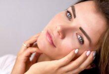 Photo of Las mejores cremas para renovar la piel en otoño