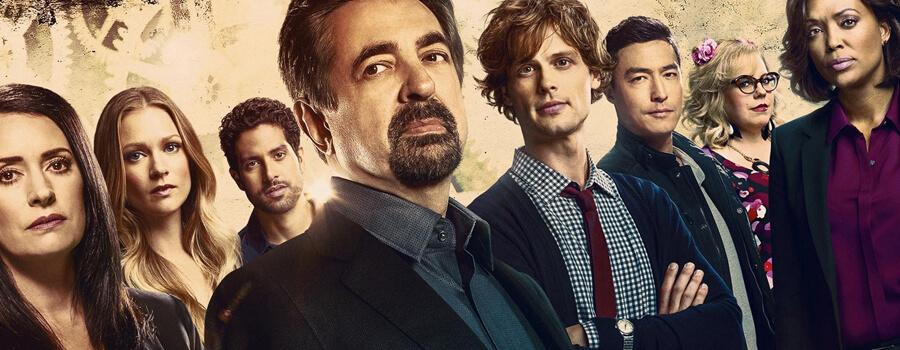 ¿Qué pasa con los títulos de CBS en Netflix?