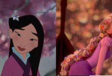 Photo of Peinados de las princesas de Disney, clasificados de peor a mejor