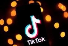 Photo of El CEO de Instagram, ACLU critica las prohibiciones de las aplicaciones de TikTok y WeChat por poner en juego las libertades de EE. UU.