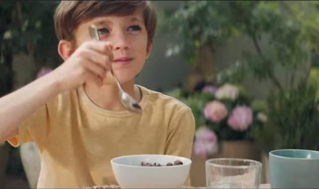 ¿Funcionará la prohibición de comestibles insanos para menores? 2
