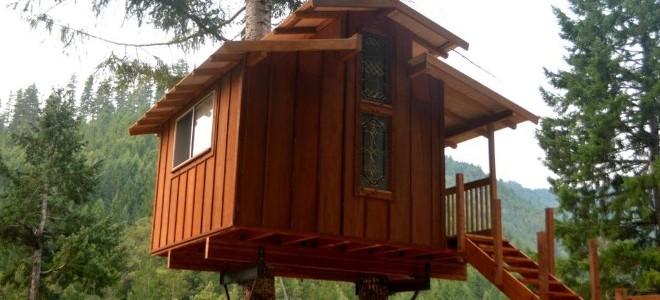 Casas en alquiler en 6 Tree 6