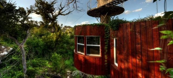 Casas en alquiler en 6 Tree 7