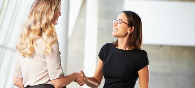Elegir una carrera que coincida con su personalidad 1