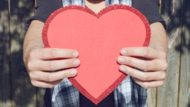 5 regalos de última hora para el día de San Valentín 9