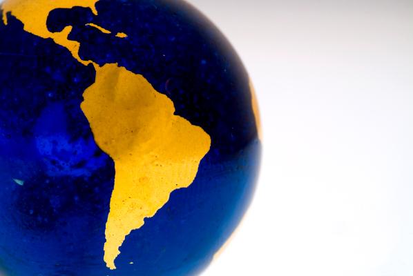 Nuvemshop, una respuesta latinoamericana a Shopify, recauda $ 30 millones
