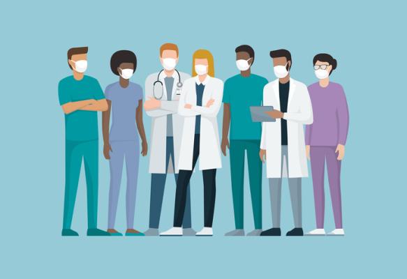 Nym Health recauda 16,5 millones de dólares para sus herramientas de aprendizaje automático auditables para automatizar la facturación hospitalaria