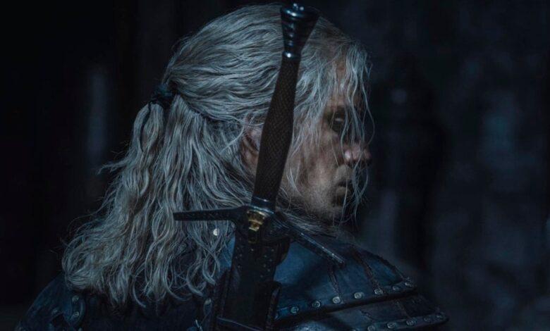 Se revela la sinopsis de la temporada 2 de The Witcher 1