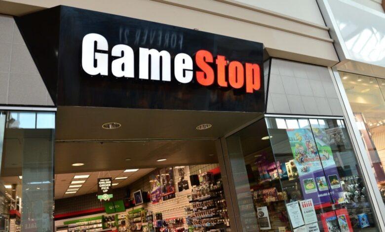 GameStop agrega multimillonario de alimentos para mascotas a su junta directiva 1