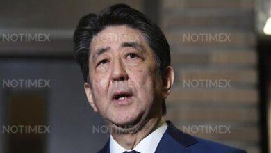 Japón evade condenar a China por Ley de Seguridad para Hong Kong 2