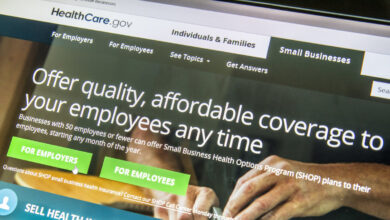 "Comienzan inscripciones al ""Obamacare"" pese a incertidumbre sobre su futuro 6"