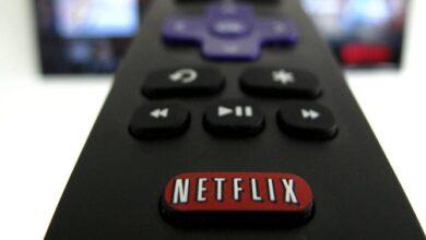 Netflix empezará a facturar su negocio en España desde el propio país a partir de 2021 10