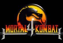 Los fanáticos de Mortal Kombat 11 creen que descubrieron un nuevo secreto de MK4 5