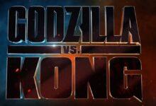 Godzilla vs Kong revela nueva fecha de lanzamiento para cines y HBO Max 2