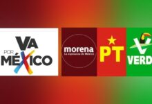 """Aprueba INE coaliciones """"Va Por México"""" y """"Juntos hacemos historia"""" para elecciones 2021 5"""