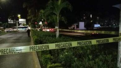 Detienen a cuarto implicado por contaminar escena del asesinato de Aristóteles Sandoval 18