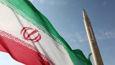 Irán construye en una instalación nuclear subterránea en medio de las tensiones de EE. UU. 2