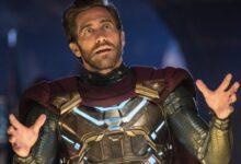 Los fans de Spider-Man 3 están entusiasmados con el posible regreso de Mysterio 3