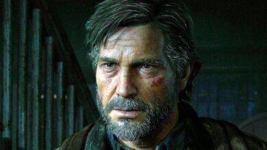 Naughty Dog asciende a Neil Druckmann a copresidente 8
