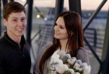 Novio de 90 días: por qué los fanáticos están cansados de parejas como Brandon y Julia