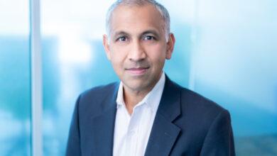 Nutanix incorpora al ex ejecutivo de VMware como nuevo CEO