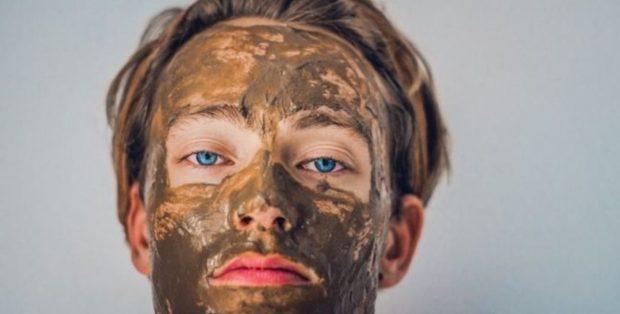 ¿Manchas en la piel? Descubre cómo reducir y prevenir su aparición