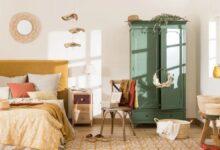 Decora tu casa con descuentos de hasta el 50% con estas piezas de rebajas 2