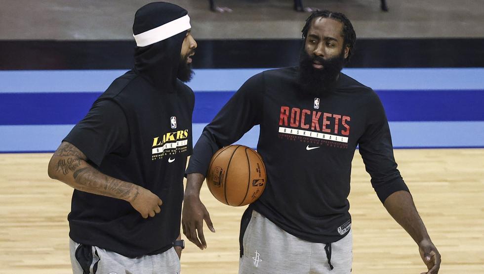 Los Pacers echan el lazo a Curry 2