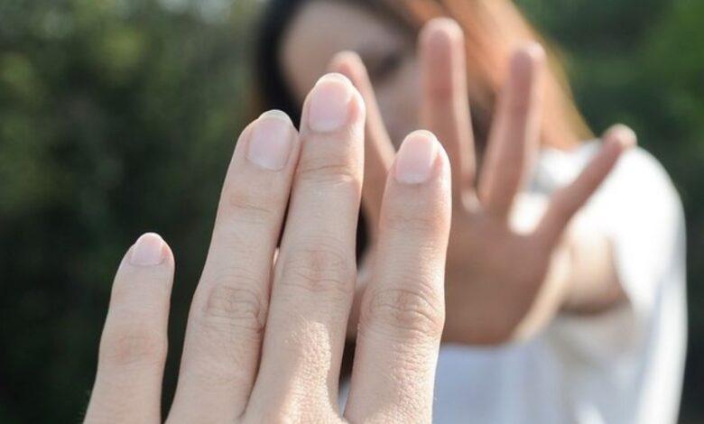Pareja: ¿cómo luchar por una relación? 1