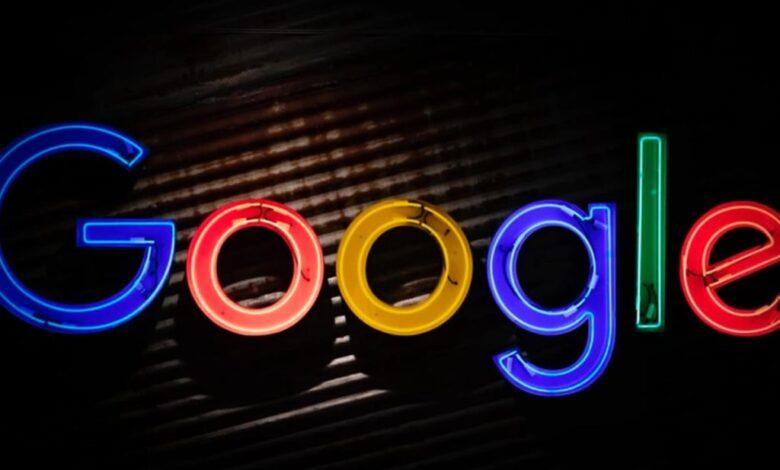 Google bloquea los anuncios de carácter político hasta que Biden jure el cargo en EU