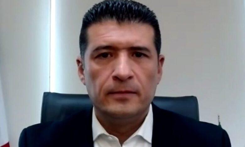 Transparencia del gobierno no puede considerarse propaganda electoral: comisionado INAI 1