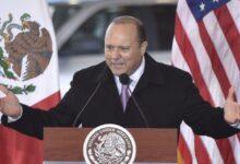 26 de enero, la audiencia final de extradición del exgobernador César Duarte 4