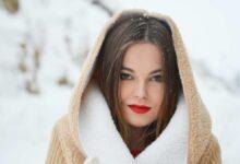 Descubre los mejores productos beauty para combatir el frío 4