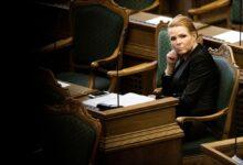 'Impeachment' a la danesa 5