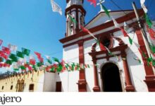 El Jalisco de Juan Rulfo 5
