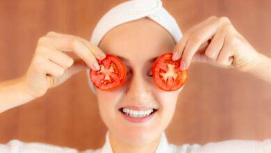 12 remedios naturales para rejuvenecer el rostro 17