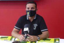 """El alcalde de la población alicantina de La Nucia se vacuna """"por motivos sanitarios"""" 5"""