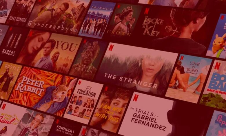 'The Idhun Chronicles' no regresará para la temporada 3 en Netflix 1