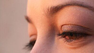 ¿Cuáles son los efectos de la menopausia sobre la piel? 23