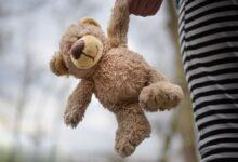 Divorcio conflictivo y sus consecuencias en los hijos 2