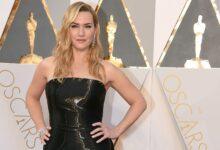 Kate Winslet relata el acoso que vivió tras el éxito de 'Titanic' 3