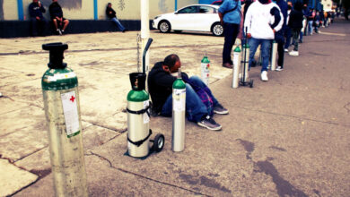 Alcaldía Cuauhtémoc supera los 22 mil diagnósticos de Covid-19; revisa aquí el reporte de tu municipio 44