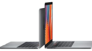 Apple dijo que está planeando nuevos MacBook Pros de 14 y 16 pulgadas con procesadores MagSafe y Apple