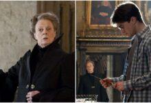 Clasificado: Las varitas más poderosas de Harry Potter |  ScreenRant