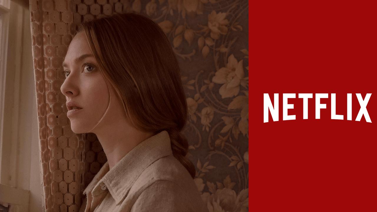 'Cosas escuchadas y vistas' de Netflix: todo lo que sabemos hasta ahora 1