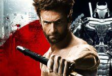 El villano de la película de Wolverine regresa para una última pelea
