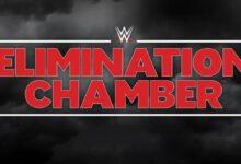 Fecha de la Cámara de Eliminación de WWE supuestamente revelada 6