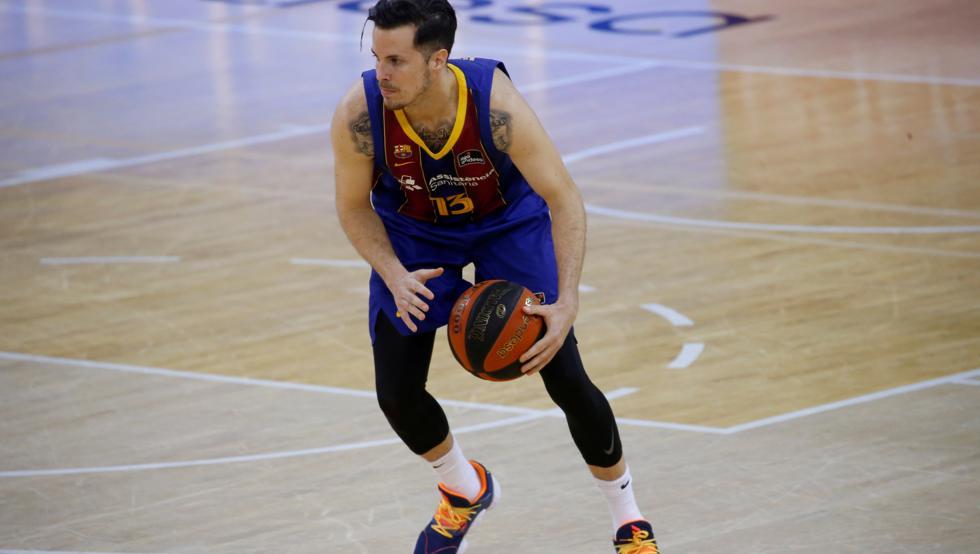 Francia convoca a Heurtel para los partidos de la ventana FIBA de febrero 14
