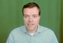 GitLab recauda $ 195 millones en fondos secundarios con una valoración de $ 6 mil millones