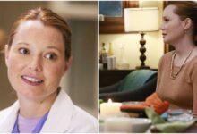 Grey's Anatomy: las 5 peores cosas que hizo Penny (y las 5 mejores)